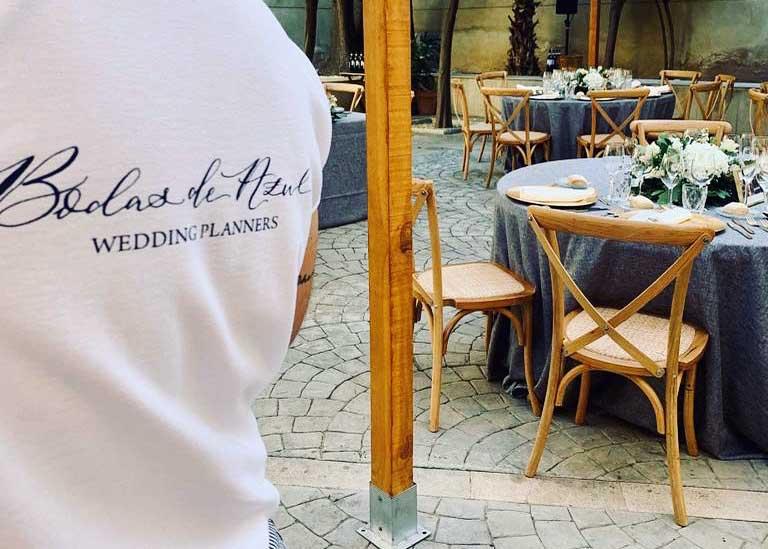 planificaion-de-bodas
